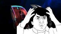 Sinnloses Feature: Niemand braucht diese Gaming-Maus
