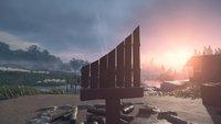 Ghost of Tsushima: Alle 16 Bambusstände - Fundorte für mehr Entschlossenheit
