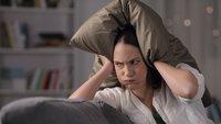 Noise Cancelling für die Wohnung: Geniale Idee sagt Straßenlärm den Kampf an