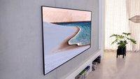 Top-Update für OLED-Fernseher: LG spendiert TVs neue Funktion