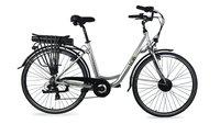 E-Bike bei Netto zum Hammerpreis – lohnt sich der Pedelec-Kauf?