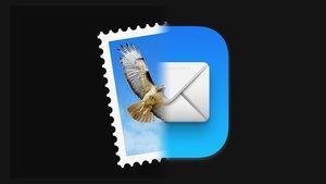 macOS Big Sur: Alte und neue App-Icons im Vergleich