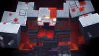 Minecraft-Boss: 9-Jähriger schafft beeindruckenden Nachbau
