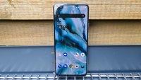 OnePlus Nord gibt nach: Neues Android-Handy offenbart überraschende Schwäche