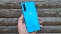 OnePlus Nord in der Kritik: Hersteller ignoriert die Probleme des neuen China-Handys
