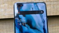 OnePlus rudert zurück: Software-Updates sollen jetzt doch häufiger kommen