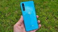 OnePlus Nord kaufen: Bei Amazon bereits im Preis gefallen