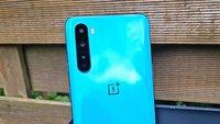 Überraschung bei OnePlus: Handy wird unerwartet zum Erfolg