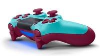 DualShock 4: So holt ihr das Beste aus eurem PS4-Controller