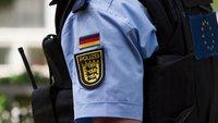 Polizeieinsatz bei Lidl: Elektroauto-Fahrer rasten aus
