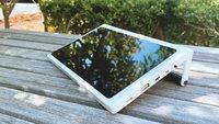 Raspberry Pi to go: Neues Kickstarter-Projekt verwandelt den Mini-PC in ein Tablet
