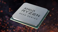 Frontalangriff von AMD: Warum die neuen Prozessoren für Intel zum Problem werden könnten