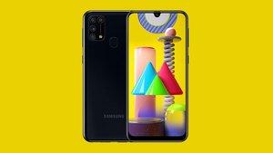 Top Amazon-Angebot nur noch bis morgen: Samsung-Handy mit Monster-Akku