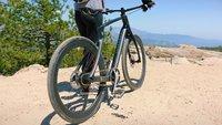 E-Bike aus dem 3D-Drucker: Dieses Fahrrad wird perfekt auf euch zugeschnitten