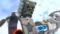Switch-Version von Super Mario Galaxy taucht in Store auf