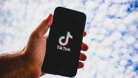 TikTok vor dem Aus? Beliebte Video-App gerät in Bedrängnis