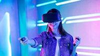 Die besten VR-Brillen 2020: Testsieger und Empfehlungen