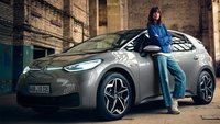 Elektroauto von VW zum Spottpreis: Dieses E-Auto soll nur 11.000 Euro kosten