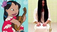 (Un)schöne Kindheitserinnerungen: Verstörende Fakten aus Kinderserien und -filmen