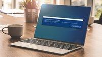 Microsoft löst alten Windows-Fehler – 17 Jahre später