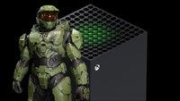 Xbox Games Showcase: Termin steht fest, Preis noch nicht