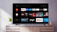 Google stellt Video-App ein: Was sich für Nutzer eines Smart-TV jetzt ändert
