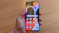 Neues Xiaomi-Handy aufgetaucht: Einzigartiges Feature vorab enthüllt