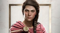 Ubisoft-Chef gibt anderen die Schuld für Sexismus-Problem