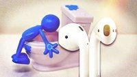 AirPods mal geschmacklos: Dieser Hype ums Apple-Produkt geht mir zu weit