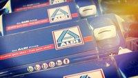 Neuerung bei Aldi: Discounter erweitert Eigenmarken mit nützlichem Hinweis