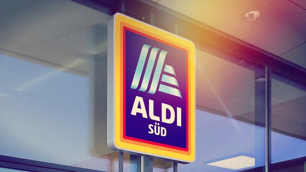 Aldi verkauft bald neues Produkt: Jeder Handy-Besitzer sollte es kaufen