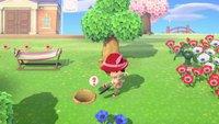 Mit Animal Crossing Sexspielzeug steuern – Wenn das mal keine neuen Horizonte sind