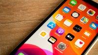 """Apple hat ein """"asiatisches"""" Problem: Kindersicherung dreht durch"""