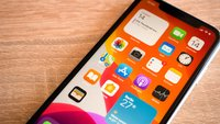 iOS 14: Wieso sich die Konkurrenz vor Apples neuer Software fürchtet