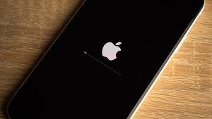 iOS 14.5 ist da: Apple veröffentlicht Update für iPhone und iPad