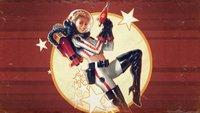 Fallout: Amazon und Bethesda kündigen eine offizielle Serie zum Spiel an