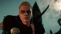 Ubisoft Forward: Neues zu Assassin's Creed Valhalla und vieles mehr
