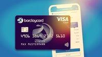 Gratis Kreditkarte für Apple- und Android-Nutzer: So gibt's noch 50 Euro extra