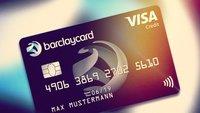50 Euro geschenkt: Gibt's bei dieser kostenlosen Kreditkarte