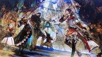 Final Fantasy 14: Free Trial wird auf Level 60 erweitert