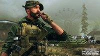 CoD Warzone: Scout-Zielfernrohr finden & benutzen - das kann es alles