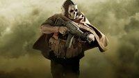 CoD: Warzone – PC-Spieler dürfen sich über neues Top-Feature freuen