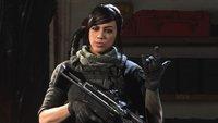 CoD: Modern Warfare: Spieler feiern Reddit-Clip, obwohl sie den Inhalt hassen