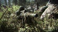 CoD: Modern Warfare – Tausende Spieler ohne Grund gesperrt