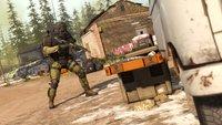 CoD: Warzone - Neuer Killstreak könnte Endgame drastisch ändern