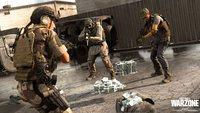 CoD: Warzone-Spieler deckt auf: Der Kampf mit Cheatern dreht sich ums Geld