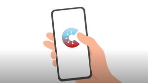 Corona-Warn-App: Zähler kaputt – das müssen Nutzer jetzt tun