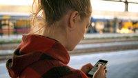 Penny Mobil und Ja! Mobil stocken auf: Das ändert sich jetzt bei den Prepaid-Tarifen