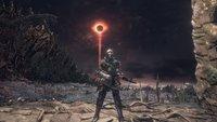 Call of Dark Souls: Mehr Spaß mit Sturmgewehren