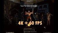 Ihr wollt Diablo 2 in 4K? Fan ist schneller als Entwickler und macht es möglich